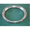 China Ti-6.5Al-3.5Mo-1.5Zr-0.3Si Titanium alloy parts Ti-6.5Al-3.5Mo-2.5Sn-0.3Si Titanium parts wholesale