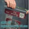 China fruit bag, mini grip bag, mini zip lock bag, zip seal bag, zipper bag, slider zipper wholesale