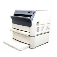 China High Speed Desktop Medical Image X Ray Film Printer 600dpi Resolving Power wholesale