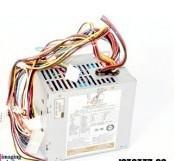 China Noritsu minilab Part # I038337-00 ATXPOWER SUPPLY NSP3-150-D2S (I038337 QSS3001/3021 wholesale