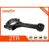 Buy cheap 13201-79575 Engine Connecting Rod Sub Assy For Toyota Hiace 2TR-FE Petrol Engine from wholesalers