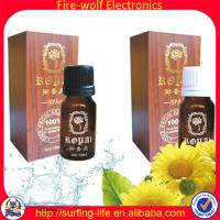 Buy cheap Scar repair essential oil,regulate the menstrual cycle manufacture&factory from wholesalers