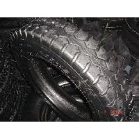 China Three Wheeler Tyre/Tricycle Tyre 400-12 wholesale