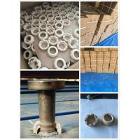 China ARC WELDING STUD ,SHEAR STUD FOR BOILER FACTORY ,STEEL CONSTRCUTION ,BRIDGE CONSTRUCTION ,SHIPPING PROJECT,BOILER STUD on sale