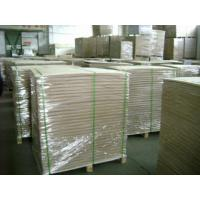 Buy cheap C2s Art Coated Paper from wholesalers
