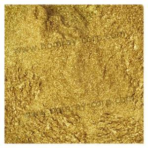 China offset bronze powder copper powder supplier wholesale