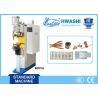 China Flexible Braided Wire DC Welding Machine wholesale