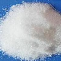 China High Purity Pharmaceutical Raw Materials CRL-40,940 (BisfluoroModafinil) CAS: 90280-13-0 for Stimulant wholesale