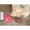 China Enterprise Standard Boldenone Undecylenate Equipoise Steroid CAS 2363 59 9 wholesale
