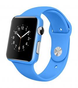 China wholesale  G11 Smart Watch 40mm Women Smartwatch Support Whatsapp Wechat Viber GPRS SIM Card wholesale