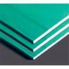 Buy cheap Waterproof gypsum board from wholesalers