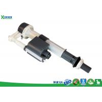 Universal Toilet Bottom Inlet Fill Valve With Easy Adjustment Floater Manufactures