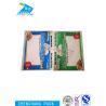 China Biodegradable Food Grade Zip Lock Bags Laminating Plastic Heat Seal Ziplock Bags wholesale
