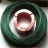 China PVC Coated Iron Mesh wholesale