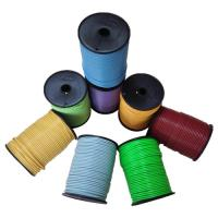 China Welding Wire PVC Rubber Linen For Hot Welding Of Commercial Flooring Coils wholesale