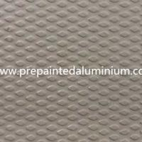 China Thickness 0.47mm Alloy 1050 color coated alunimum sheet used for Kitch cabinet wholesale