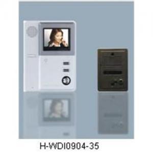 China Wireless Video monitoring on sale