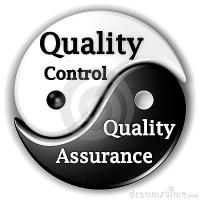 China Initial Production Check Quality Control And Inspection Services wholesale