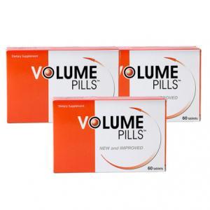Volume Penis Enlargement Pill / Herbal Male Enhancement Drugs Prolong Time