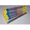 China 9 - 26mic Silver Aluminium Foil Roll 8011 Foil , 12 Inch Width wholesale