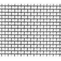 China 80 Mesh 304 Stainless Steel Wire Mesh Cloth For Paper Pulp / Board Machine on sale