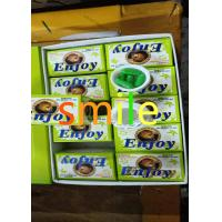 Quality Enjoy Sexual Male Vimax Enhancement Pills / Fast Acting Penis Supplement Sex for sale