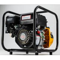 China Agriculture Portable Gasoline Water Pump for Household WP-20 WP-30 2 inch 3 inch on sale