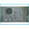 China Microsoft OEM French Windows 7 Professional Retail Box 64 Bit Oem Original Key wholesale