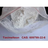 China USA FDA Approved Sleep Promoting Drug Tasimelteon Raw Powder CAS 609799-22-6 wholesale