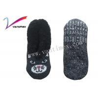 China Winter thickening  warm slipper socks dispensing floor antiskid wholesale