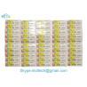 China Activation Online Windows Product Key Code For Windows 7 Pro SP1 No Language Limitation wholesale