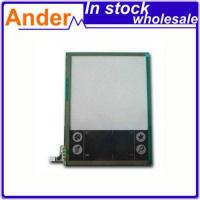 China Touch Screen Digitizer for Palm Tungsten C/E/E2/Z71/Z72 wholesale