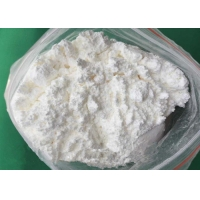 China White Powder Dapoxetine Hydrochloride CAS 129938-20-1 Male Enhancement Supplements wholesale