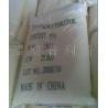 China Pentaerythritol wholesale
