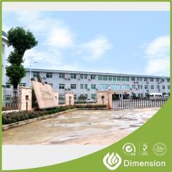 Dimension Supply Chain Co., Ltd