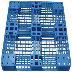 China plastic pallet moulds wholesale