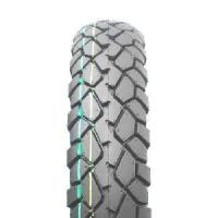 China Motorcycle Tyre/Tire 110/90-16 wholesale