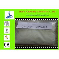 China Healthy Anabolic Steroid Hormones 7-Keto Acetate Dehydroepiandrosterone 1449-61-2 on sale