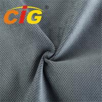 Buy cheap Thickness 1.0mm Weight 350gsm Width 145cm Soft Touching Velvet Fabric for Sofa from wholesalers