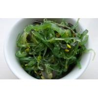 China 20kg Sun Dried Cut Kelp Exported to Russia wholesale