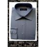 China Men′s Solid/Plaid Shirt wholesale