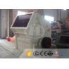 China Q235 Material Industrial Crusher Machine Efficient Granite Stone Crusher wholesale