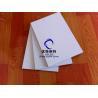 China PVC celuka foam sheet for sign,PVC celuka sheet, PVC foam board for sign wholesale