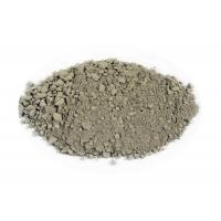 China High Alumina Castable Powder Silicon Carbide Castable For Furnace Lining on sale