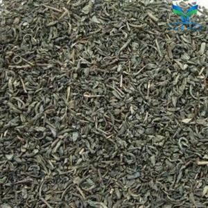 China Chunmee Tea Powder wholesale