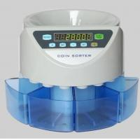 China HHCC40 Auto Coin Counter on sale