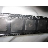 China DS87C550-QCL - Dallas Semiconductor - EPROM High-Speed Micro with A/D and PWM wholesale