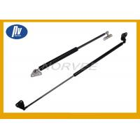 China Smooth Operation Car Bonnet Gas Struts Auto Spare Parts With Brackets wholesale