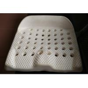 China Breathable Cushion 100% Polyurethane Foam Pad Waterproof Anti Hemorrhoids wholesale