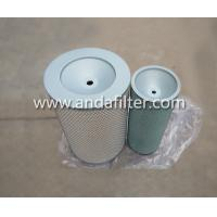 China High Quality Air Filter For NISSAN 16546-97013+ 16546-99513 wholesale